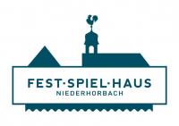 FestSpielHaus_Logo